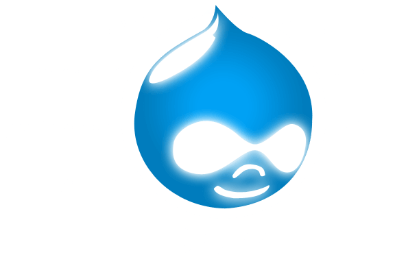 Drupal Development Sevices
