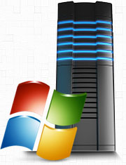 Windows Web Hosting Services