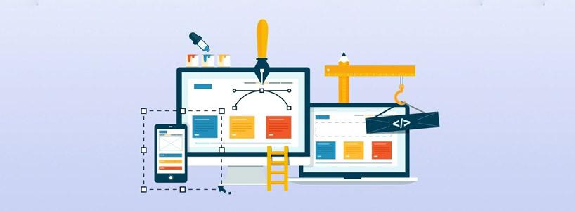 How to Generate Revenue Through Better Web Designing