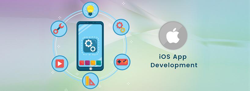 Popularity of IOS App Development