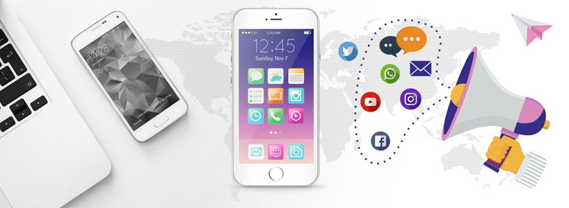 5 Simple Marketing Tips To Promote Your Mobile App