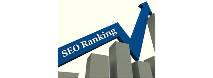 Main Factors for SEO Ranking