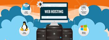 5 Signs You Need To Upgrade Your Web Hosting Plan [thumb]