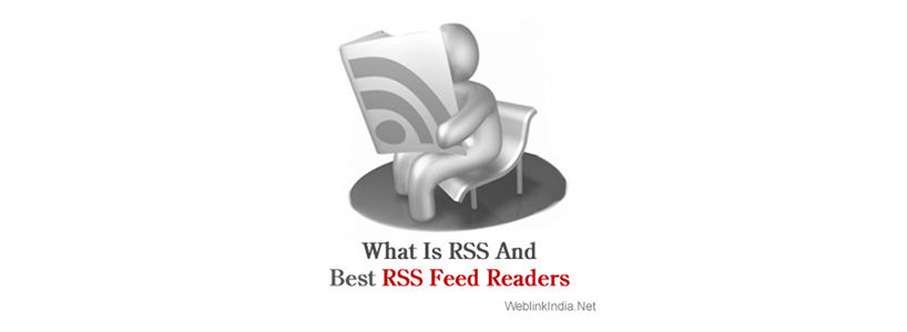 What Is RSS And Best RSS Feed Readers?