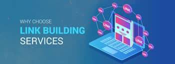 Why Choose Link Building Services? [thumb]