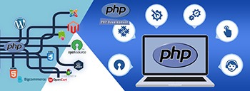Why Developers Choose PHP for Web Development? [thumb]